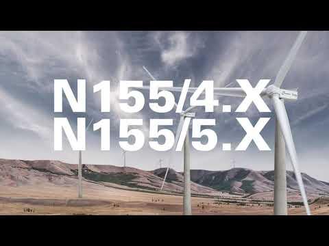 N155/4.X & N155/5.X | Delta4000 Series (EN)
