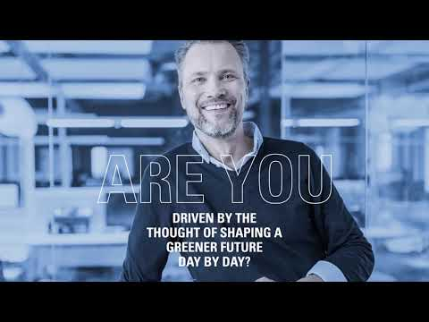Nordex Group People & Culture