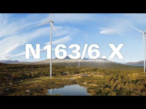 N163/6.X | Serie Delta4000 (ES)