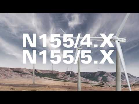 The N155/4.X & N155/5.X | Part of the Delta4000 Series (ENG)