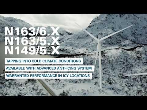 N149/5.X & N163/5.X & N163/6.X - COLD CLIMATE | Part of the Delta4000 Series (EN)